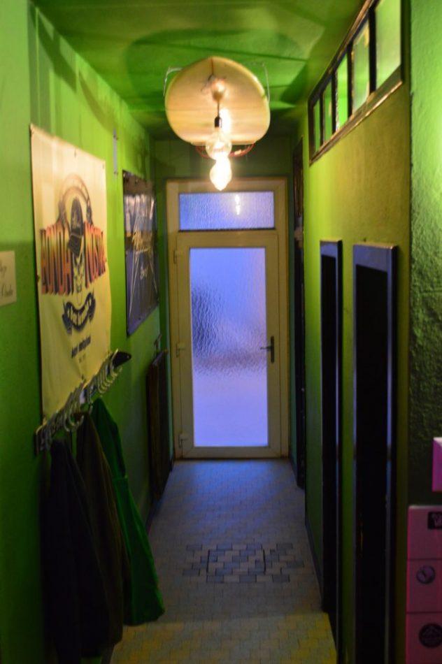 Bar LaOnda Davos Foto 13